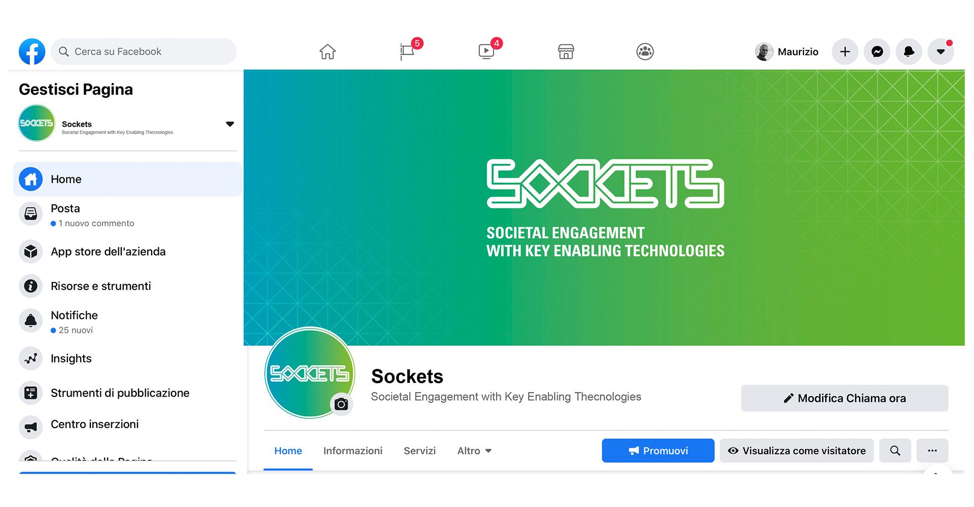 Sockets_Base_07