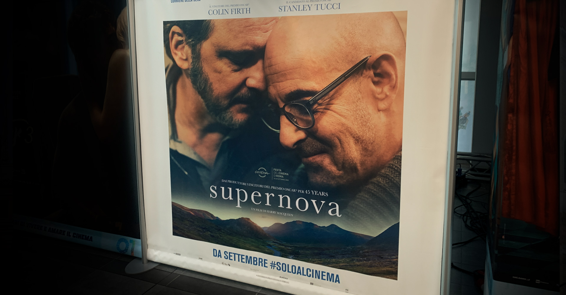 Supernova_Behance_01