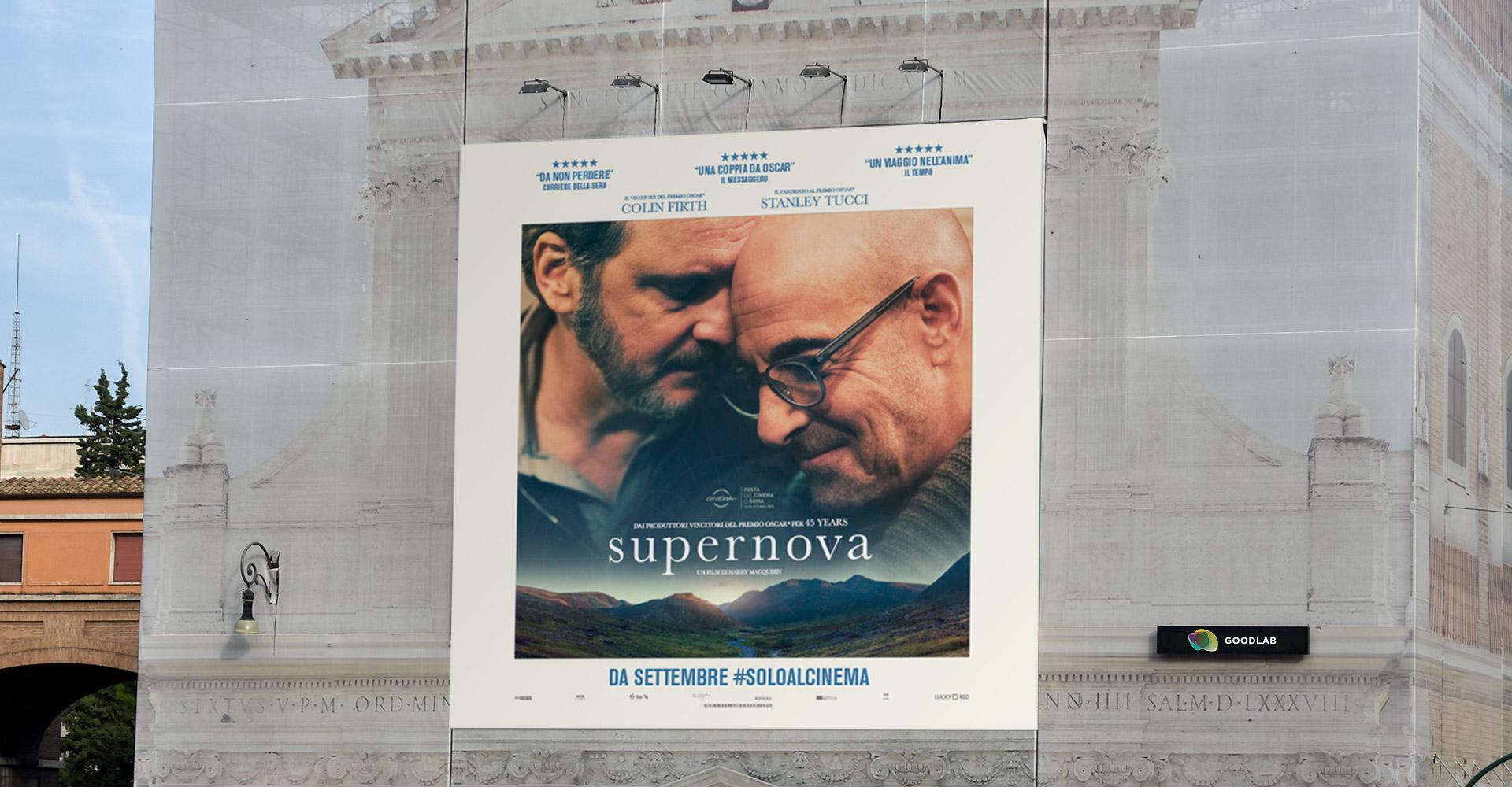 Supernova_Behance_02