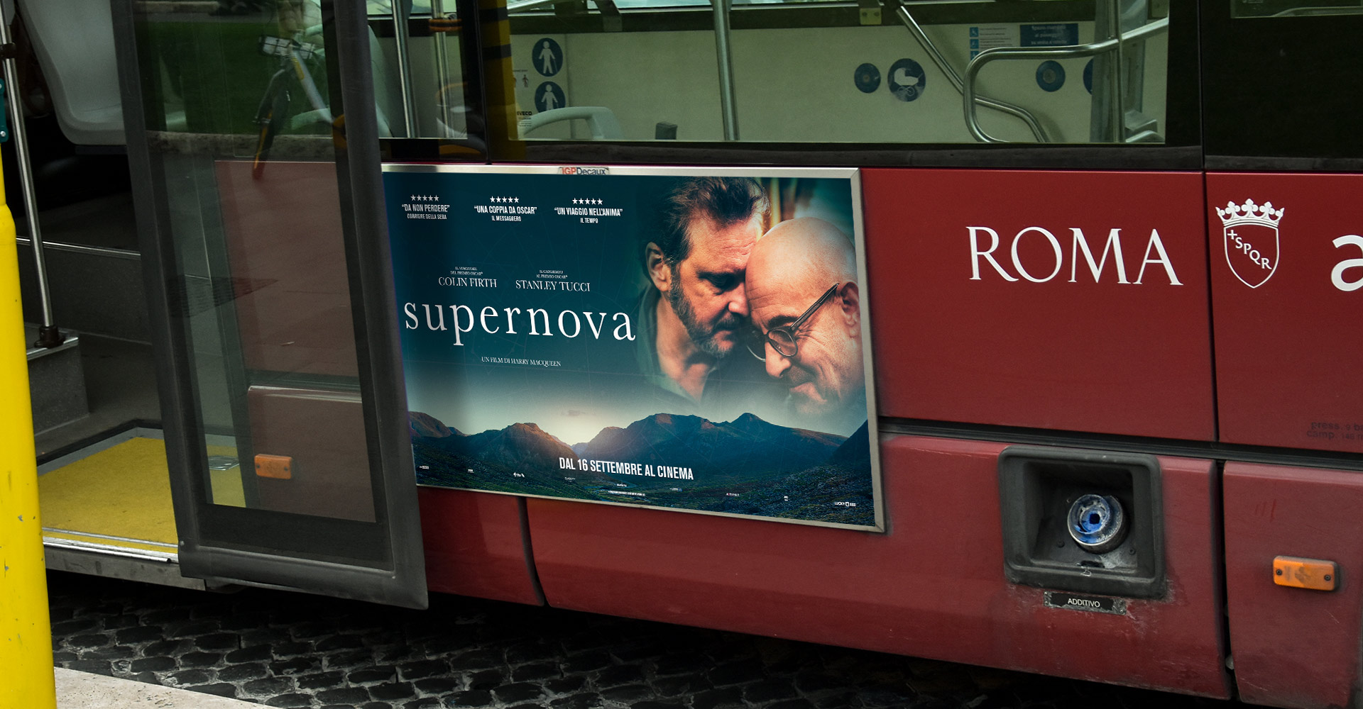 Supernova_Behance_04