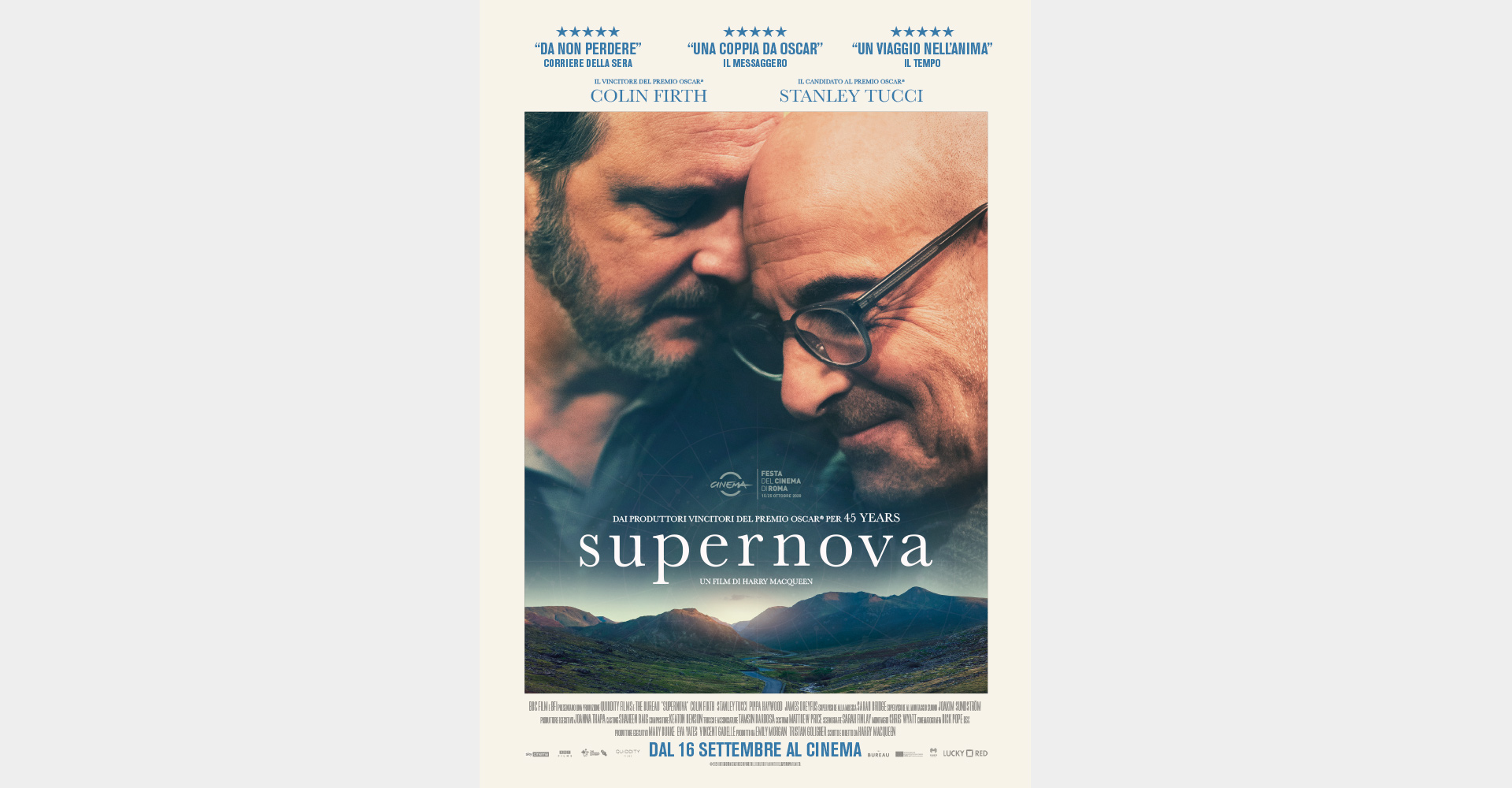 Supernova_Behance_06