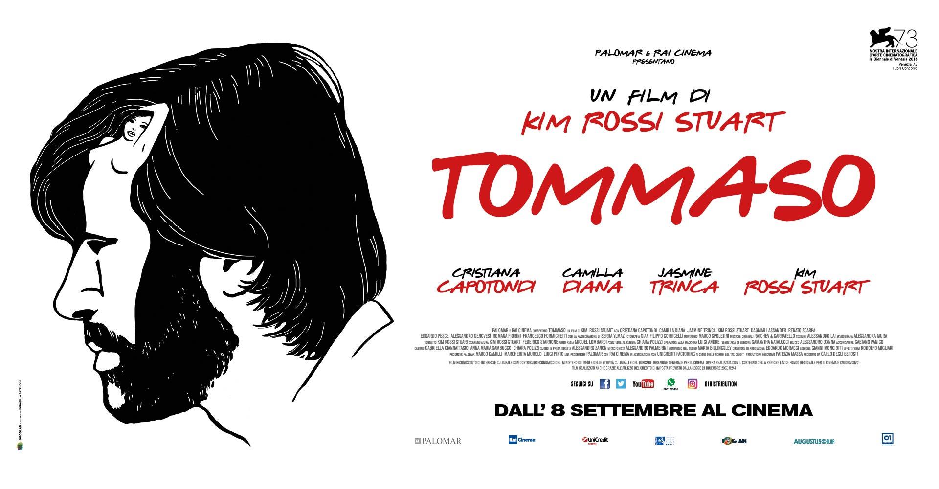 Tommaso_Orizzontale