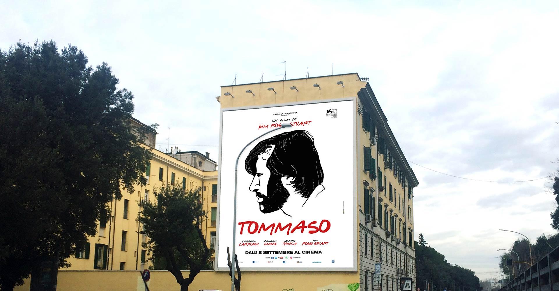 Tommaso_Outdoor1920x1000