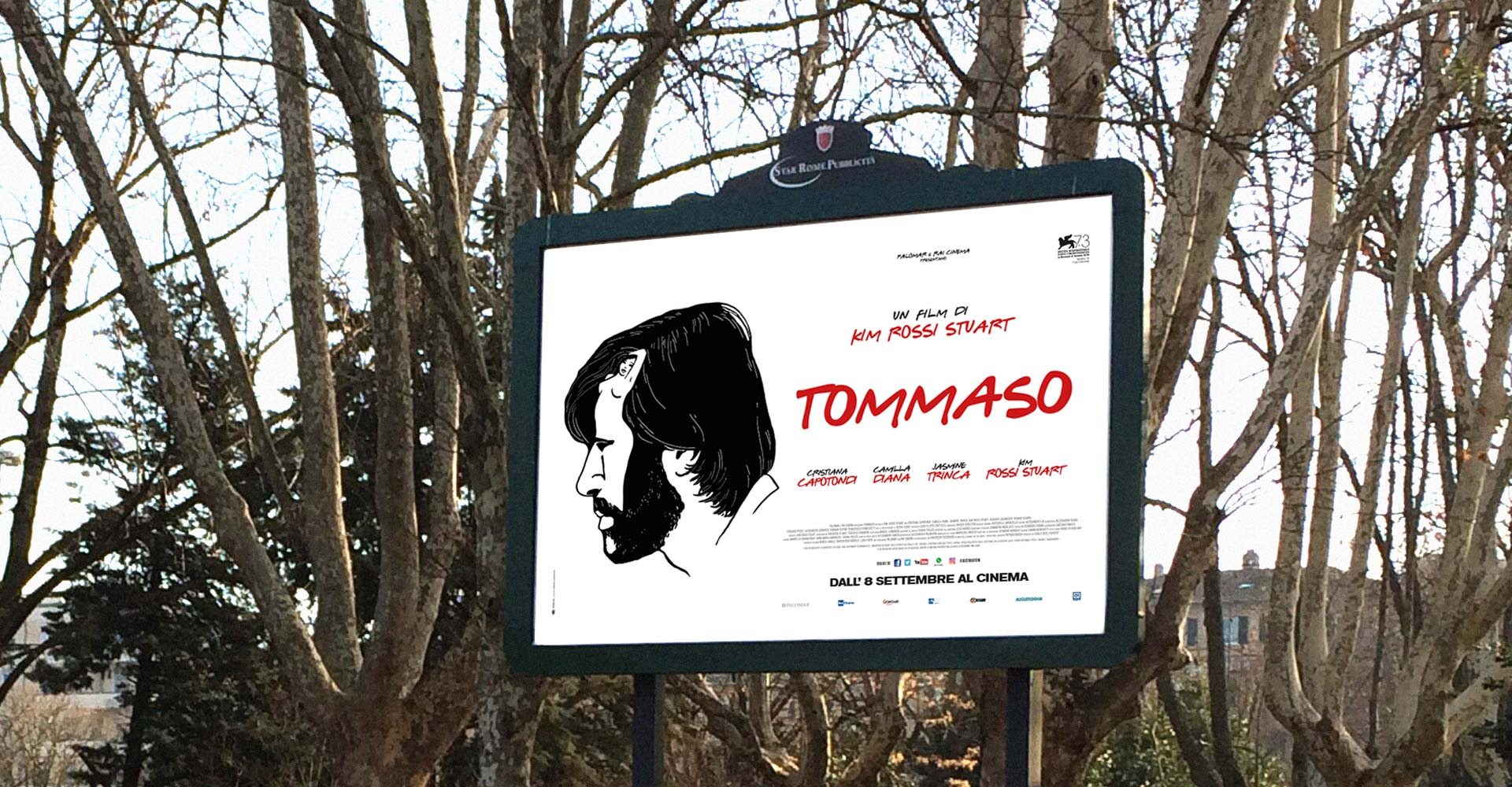 Tommaso_Outdoor_02_1920x1000