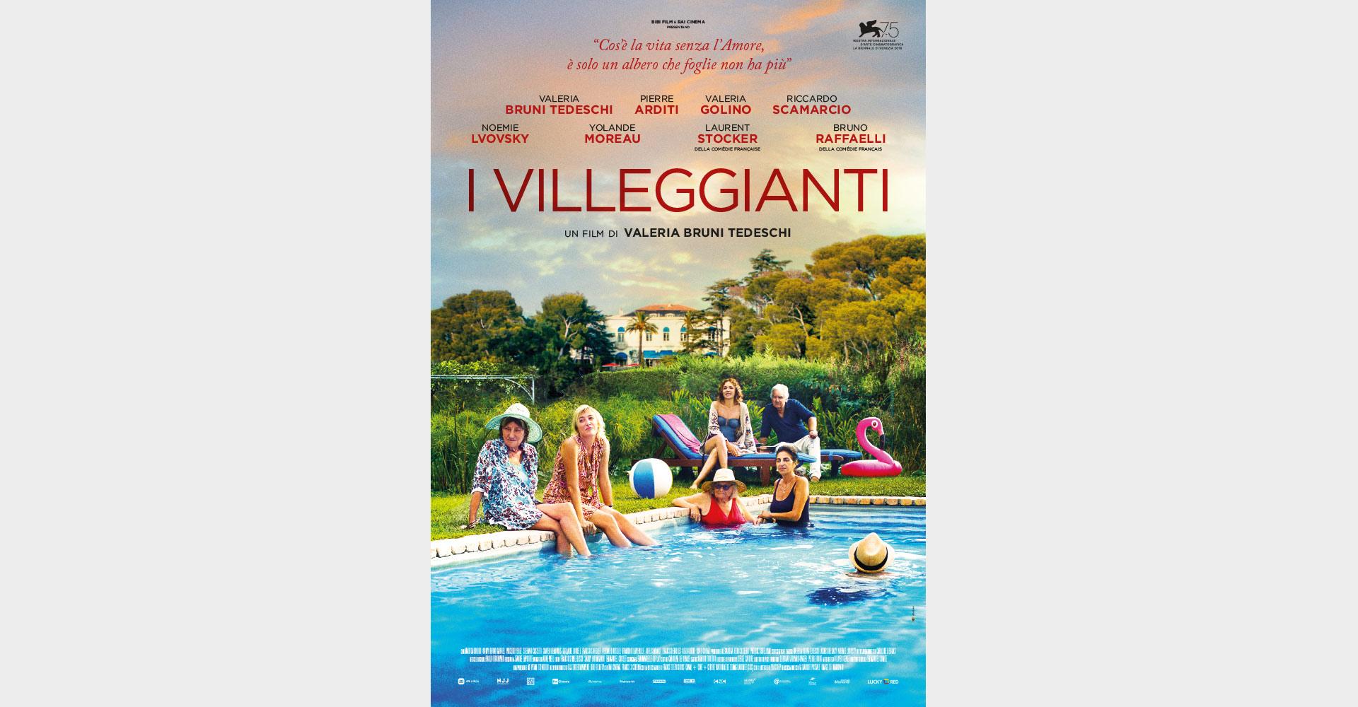 Villeggianti_Behance_01