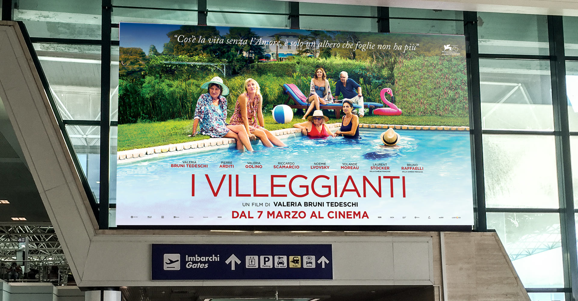 Villeggianti_Behance_02