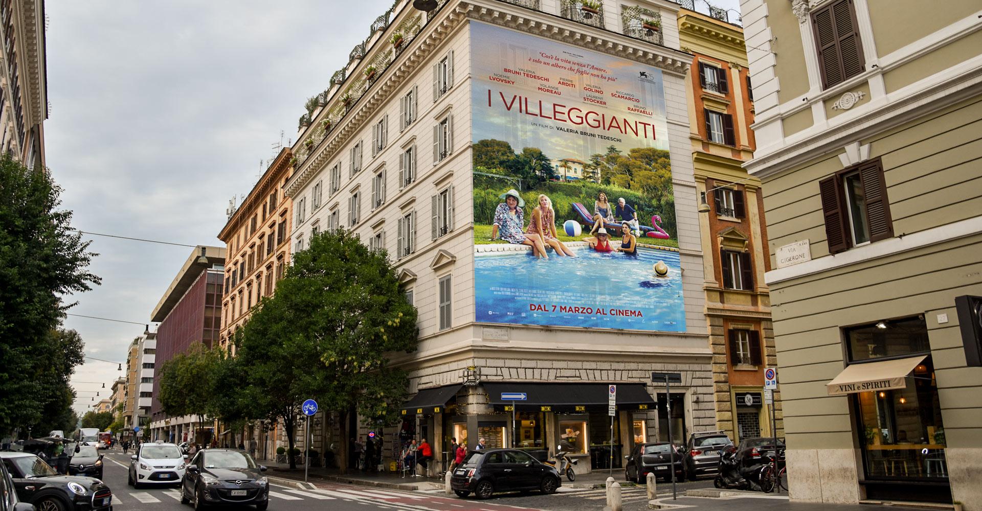 Villeggianti_Behance_05