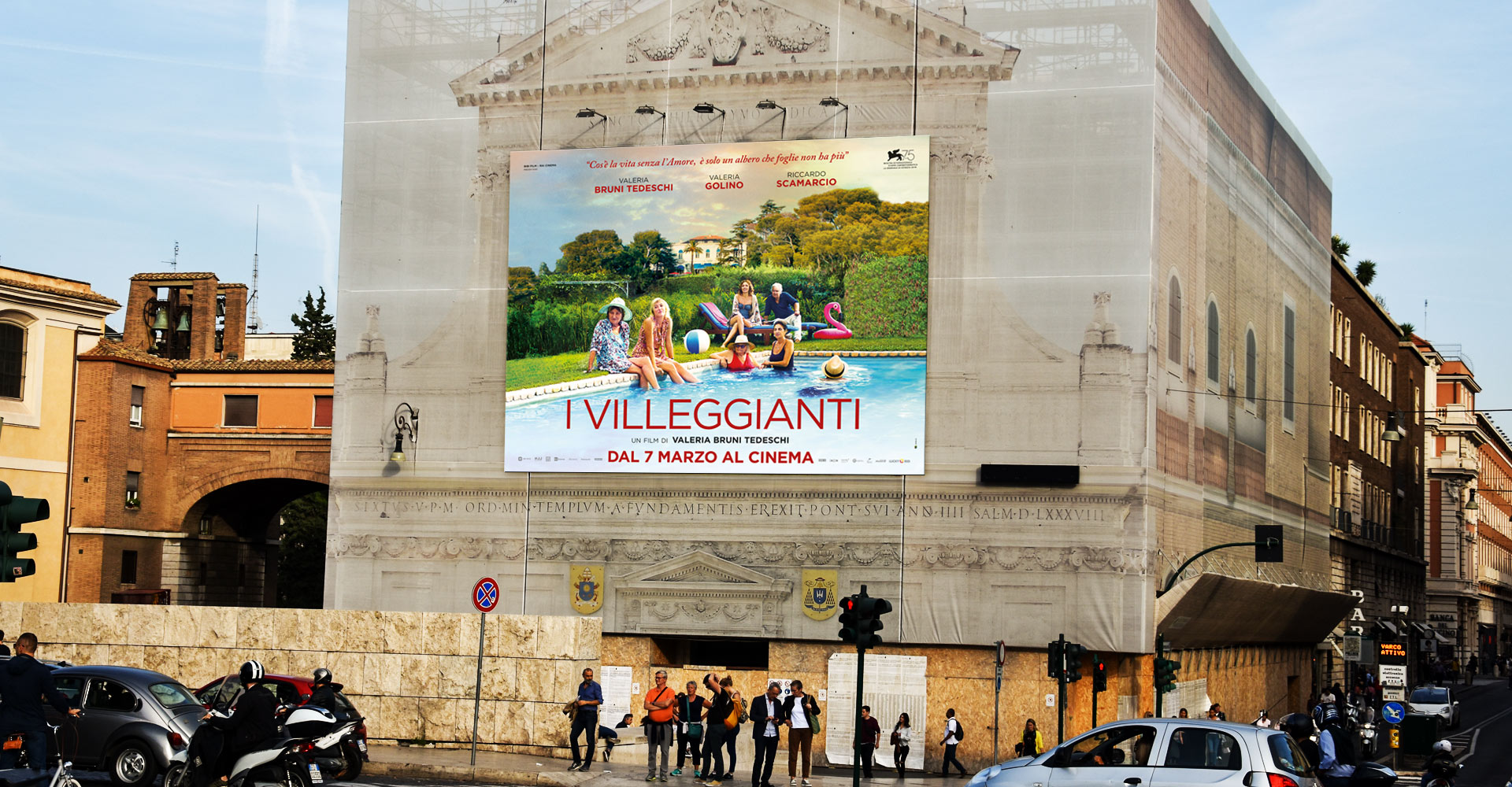 Villeggianti_Behance_065