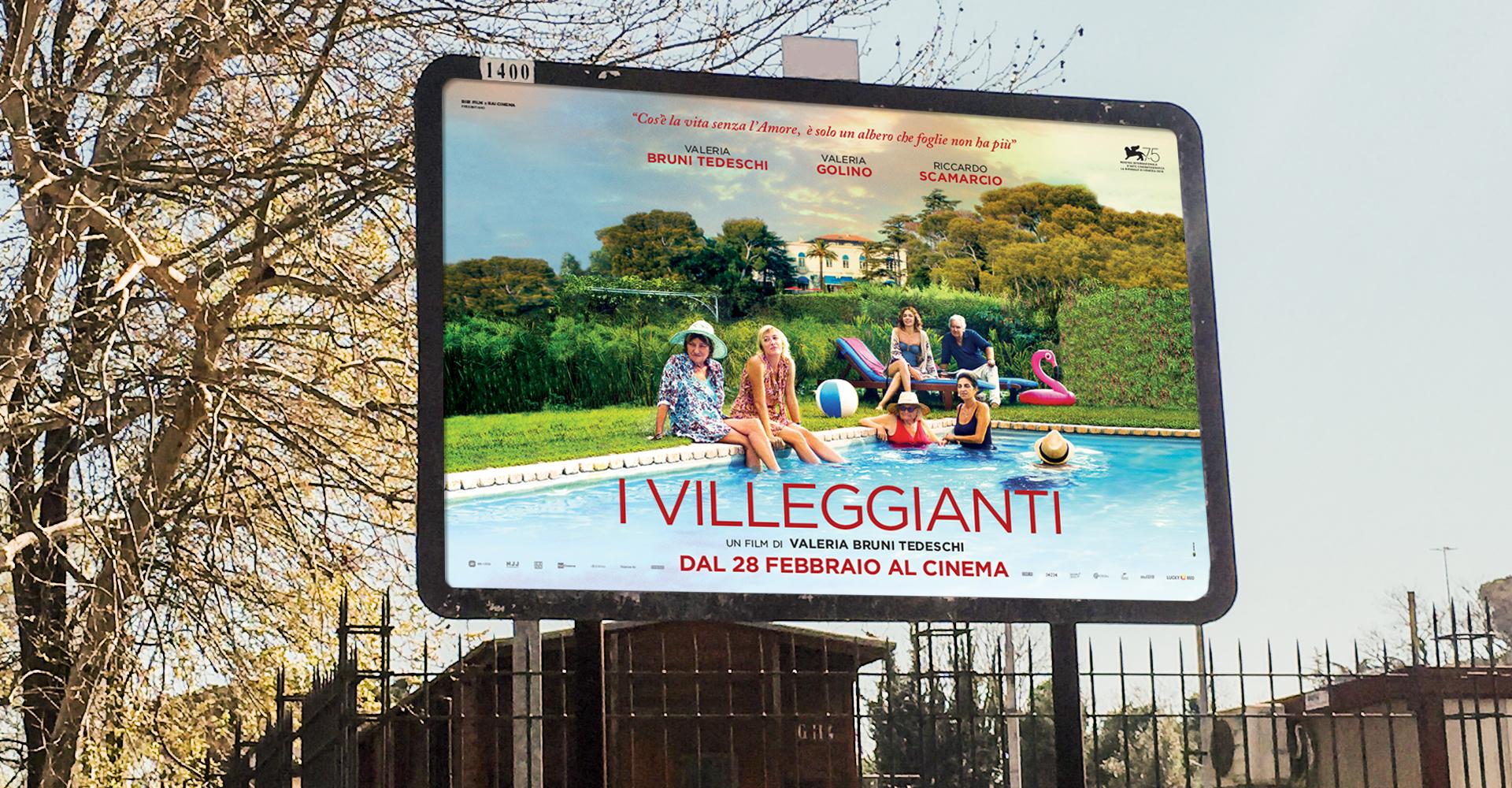 Villeggianti_Behance_3X2