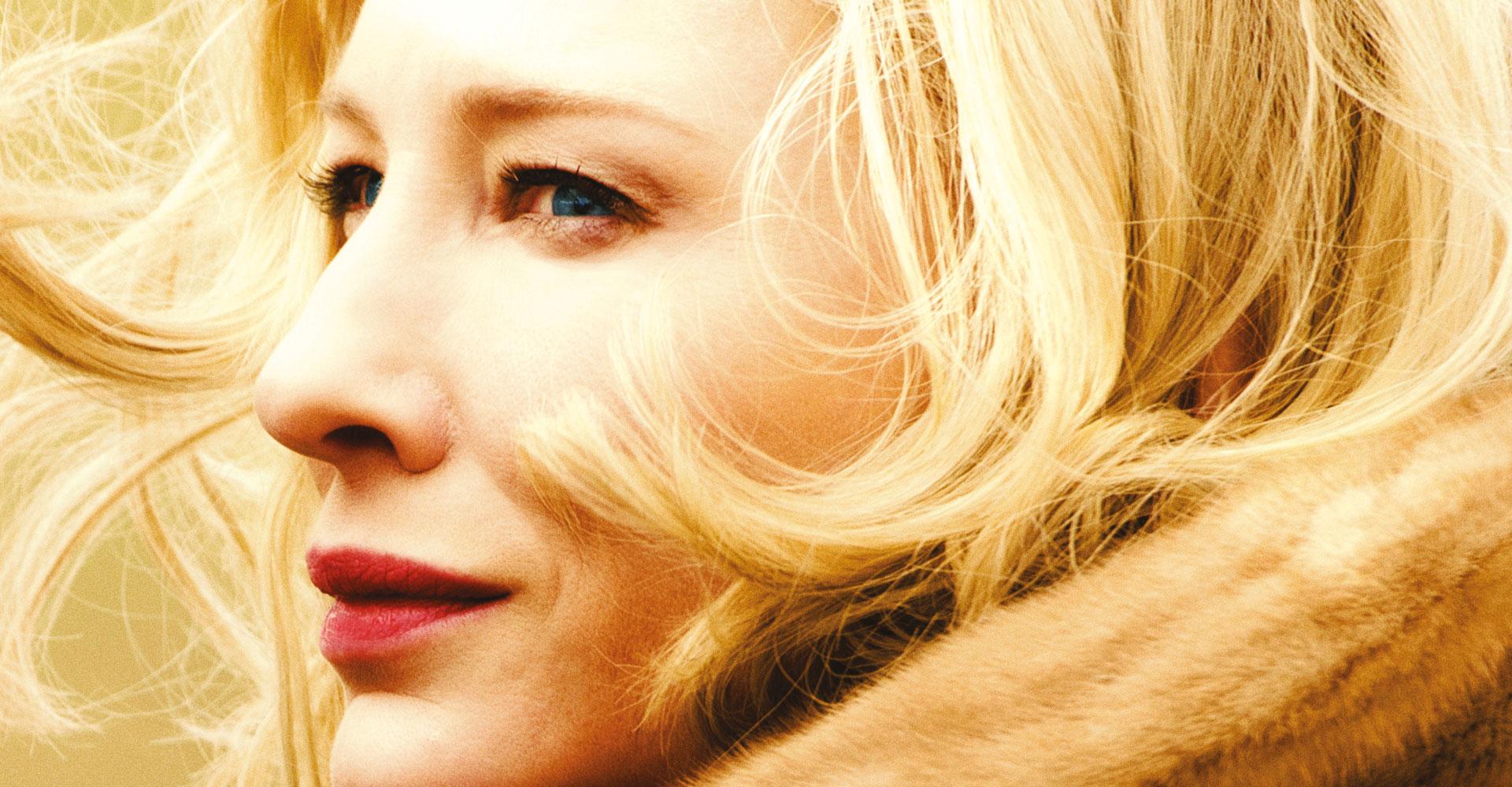 C_Blanchett