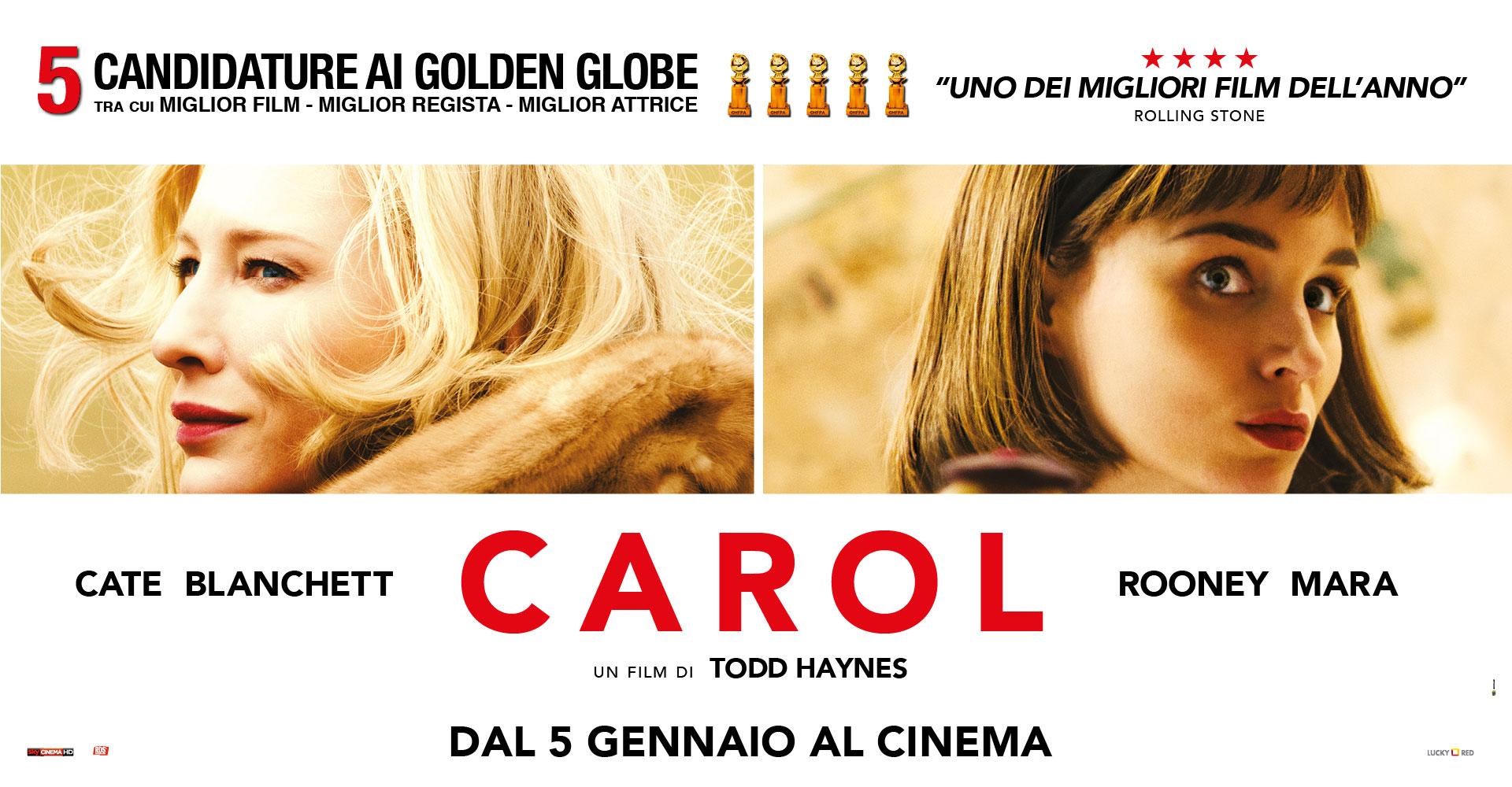 Carol_Orizzontale