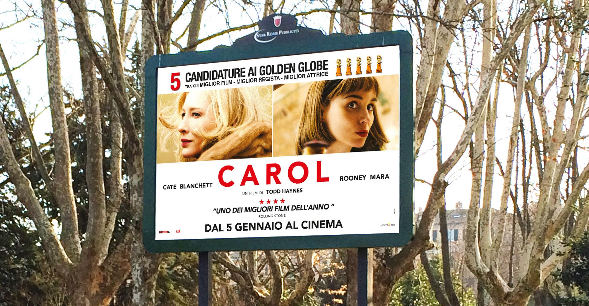 Carol_Outdoor3x2