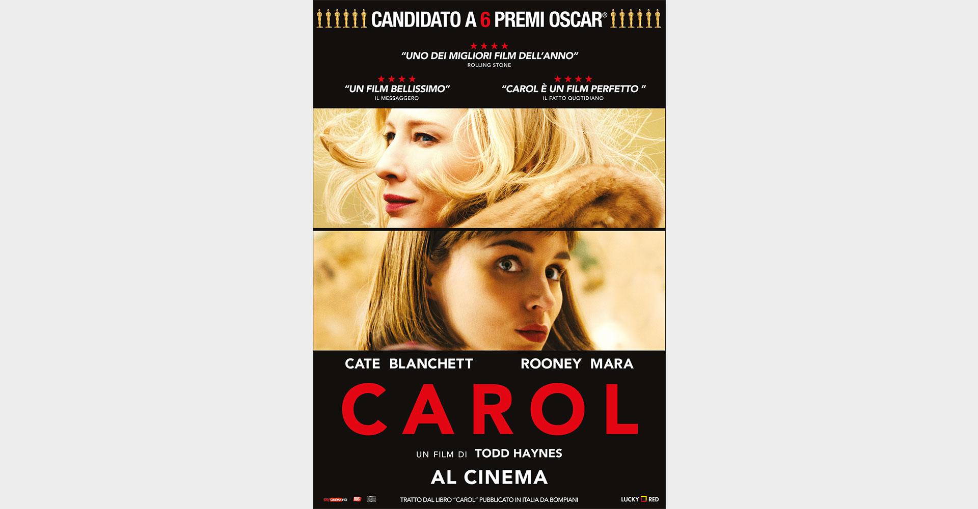 Carol_PagFatto