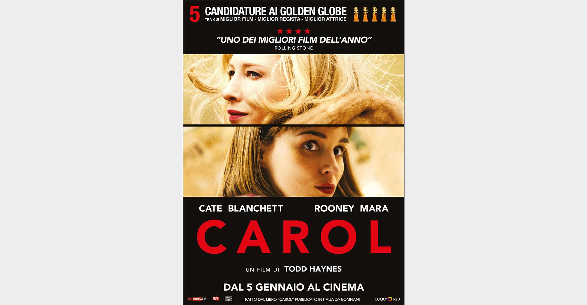 Carol_PagRepubblica