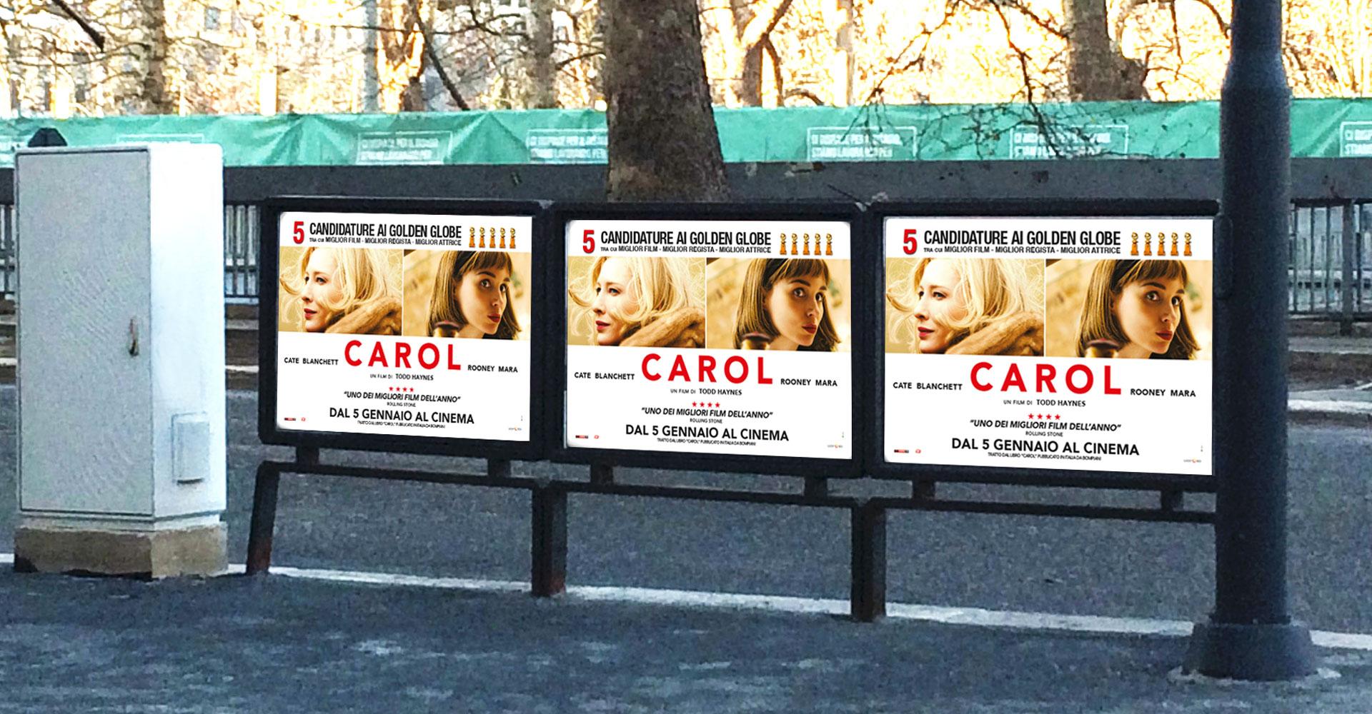 carol_paradeponale