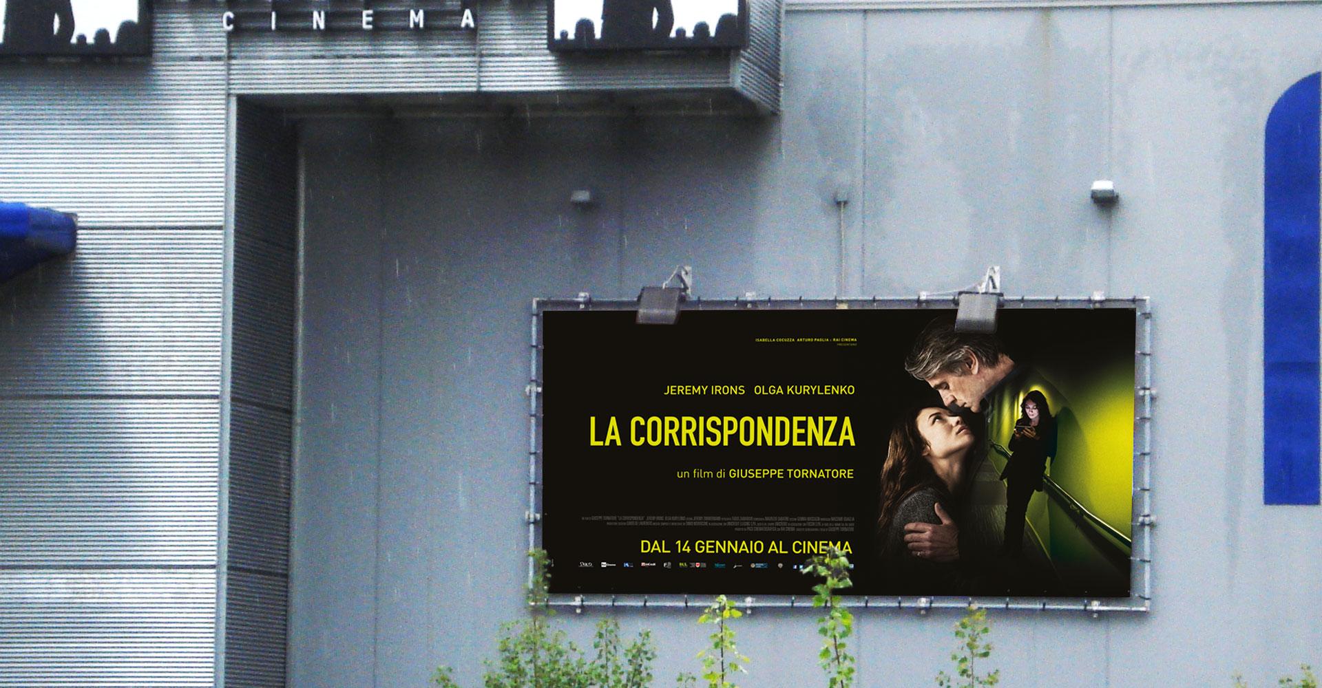 corrispondenza_poster_orizzontale