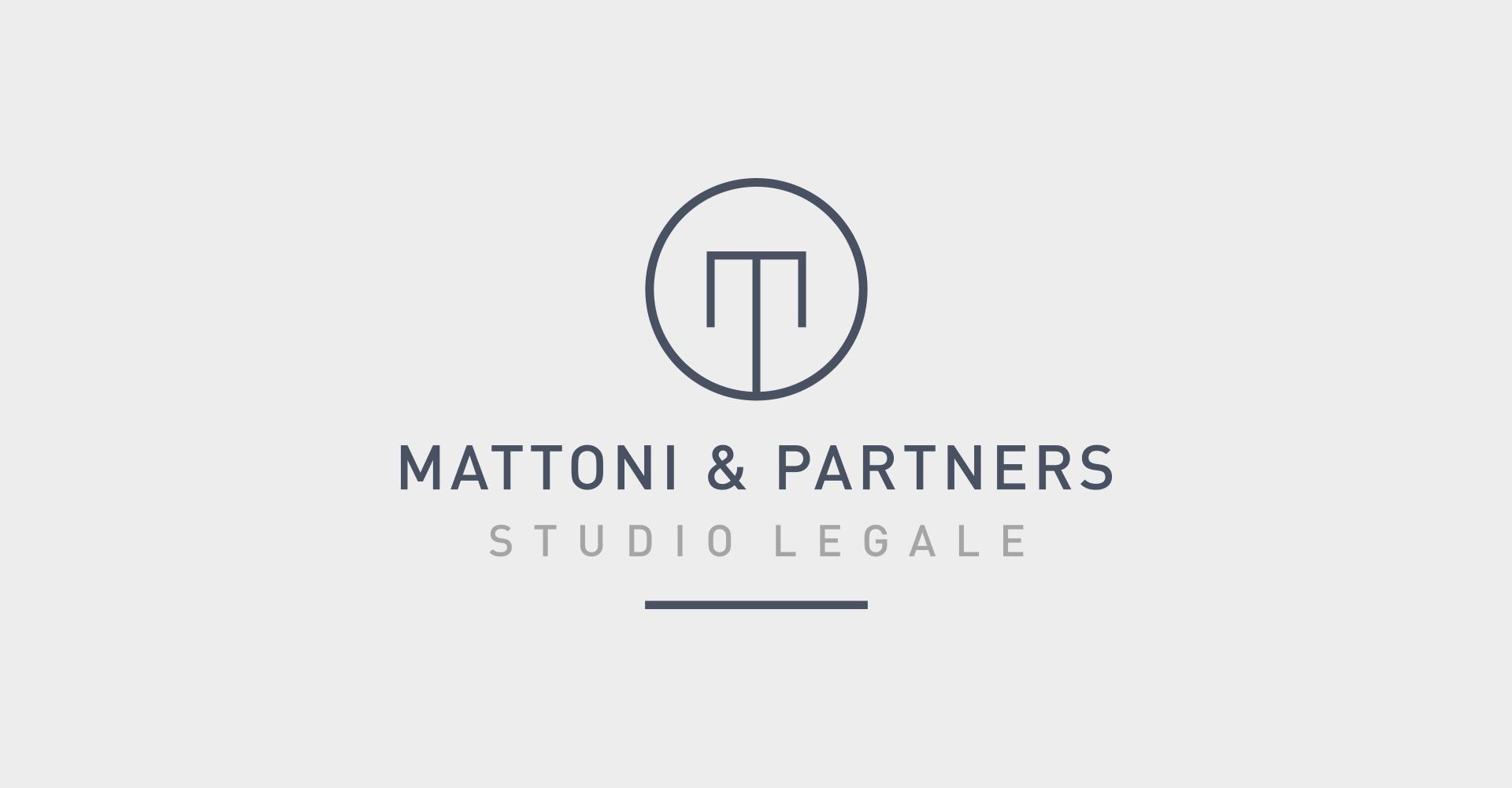 Mattoni_Coordinata_05