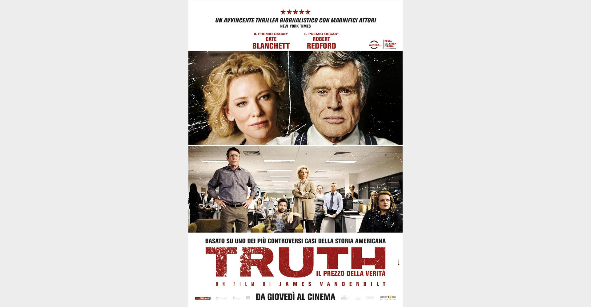 TruthVert_Red
