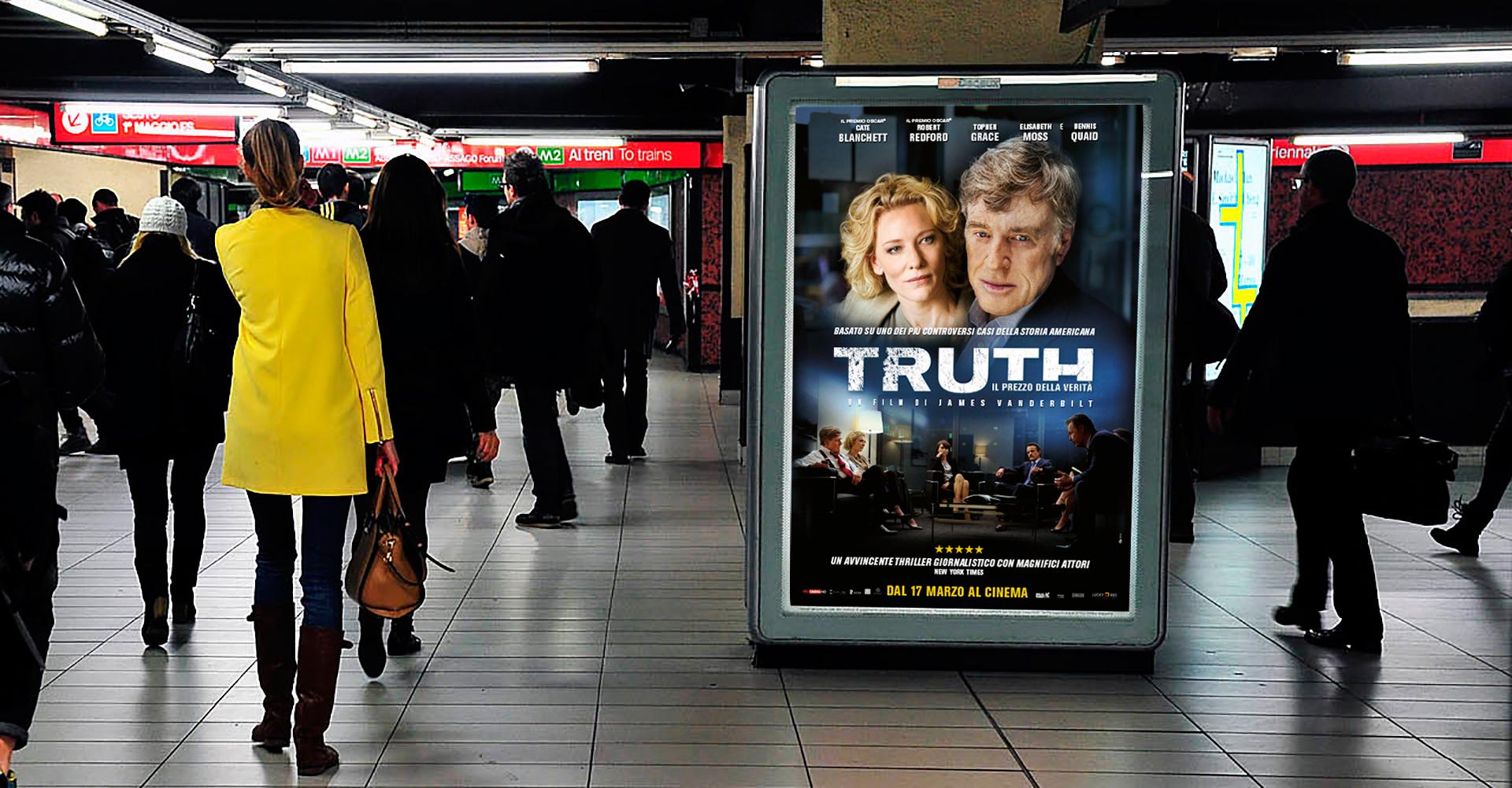 Truth_MupiMetro_MILANO
